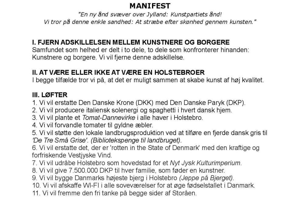 KP MANIFEST-page-001.jpg