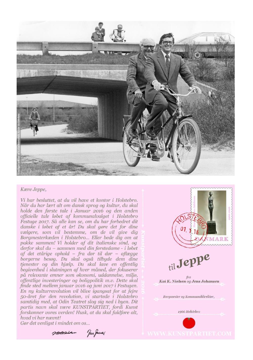 obligatorisk postkort-page-001