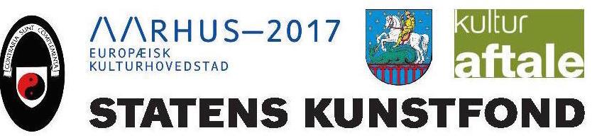 Kunstpartiet_pressemeddelelse_junli_2016-page-002.jpeg