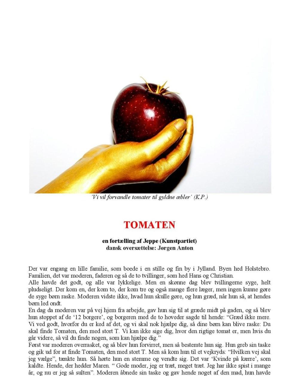 TOMATEN-page-001
