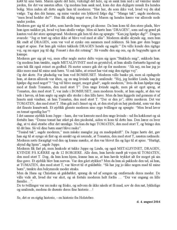 TOMATEN-page-002.jpg
