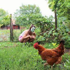 VI – 188,41 km – Chicks