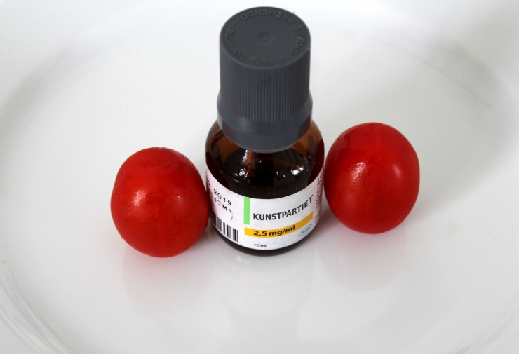alternativmedicinKP