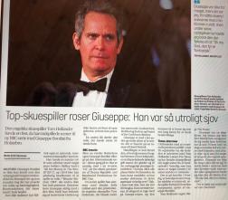 Dagbladet Holstebro, september 20